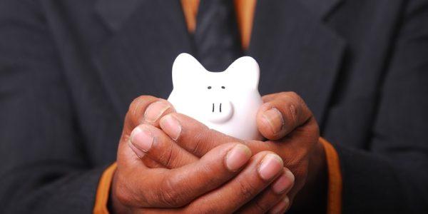 Canva - Hands Holding Savings Pi for linkedin